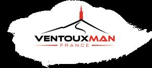 logo Ventouxman